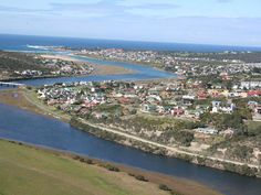 stilbaai images - Google Search Seaside Towns, Places To See, South Africa, Birth, Tourism, Scenery, Coast, African, Google Search