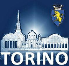 Torino Inte(G)razione: Meteo