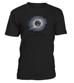 solar ECLIPSE - Men's T-Shirt by Americ  Funny Total Eclipse Solar T-shirt, Best Total Eclipse Solar T-shirt