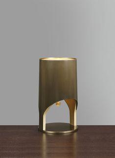lihou bruno moinard editions lighting pinterest. Black Bedroom Furniture Sets. Home Design Ideas