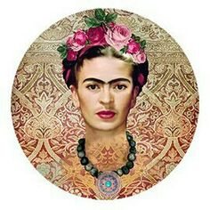 Frida Kahlo Artwork, Kahlo Paintings, Frida Art, Fridah Kahlo, Peru, Flamenco Dancers, Portrait Pictures, Rude Birthday Cards, Tropical Colors