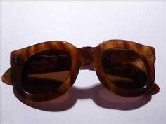 Flight Tracker Acetat Brillen Rahmen Männer Vintage Runde Auge Gläser Frauen Mode Rezept Brillen Myopie Optische Rahmen Brille 404 Herren-brillen