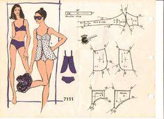 Dot pattern system sewing pattern drafting, vintage patterns, vintage fashion, custom size pattern drafting, diy pattern drafting, lutterloh