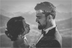 A double exposure of Kelly & Arik and the Innsbruck valley by Wild Connections Photography Innsbruck, Wedding Photo Inspiration, Double Exposure, Wedding Shoot, Couple Photography, Old Town, Austria, Wedding Planning, Mountain