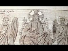 Dante and Ravenna (ENG) - A video about the history of Dante Alighieri and his relationship with Ravenna. Video by Panebarco & C. [#Ravenna #myRavenna]