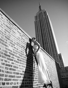Ali Stephens In 'Bionic State' By Arnaldo Anaya Lucca For Odda Magazine November 2013 Editorial Photography, Fashion Photography, White Photography, New York People, Boudoir Poses, Best Photographers, Lucca, White Fashion, Women's Fashion