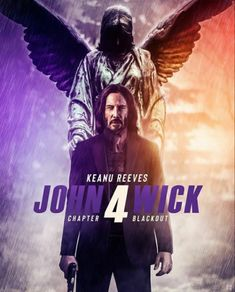Keanu Reeves John Wick, Keanu Charles Reeves, John Wick Film, John Wick Hd, Asia Kate Dillon, Keanu Reeves Quotes, Keanu Reaves, Dc Comics Heroes, Hd Quotes