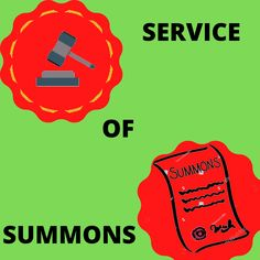 Services of Summons - TCG Forensic provides Cellular Forensics Services for your litigation process and file your first legal documents in courts of South Africa Open Source Intelligence, Business Continuity Planning, Us Cellular, Private Investigator, Identity Theft, Forensics, World Leaders, Vulnerability, Investigations