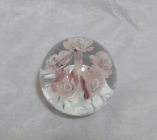 Joe Hamon Art Glass Paperweight Glass Paperweights, Famous Artists, Paper Weights, Glass Art, Beautiful, Jewelry, Jewlery, Jewerly, Schmuck