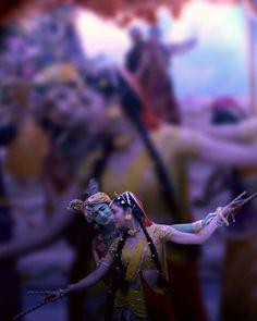 48211575 Image may contain: 2 people Radha Krishna Holi, Krishna Flute, Radha Krishna Quotes, Lord Krishna Images, Radha Krishna Pictures, Krishna Photos, Krishna Art, Shree Krishna, Radha Rani