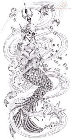Google Image Result for http://www.tattoostime.com/images/143/mermaid-tattoo-sample.jpg