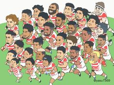 Girls Generation, Rugby, Sports, Hs Sports, Sport, Rugby Sport, Football