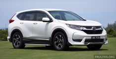 Honda Malaysia announces gear push knob button replacement exercise for units of 2018 CR-V Honda Crv, Cr V, The Unit, Exercise, Knob, Button, Cars, Ejercicio, Excercise