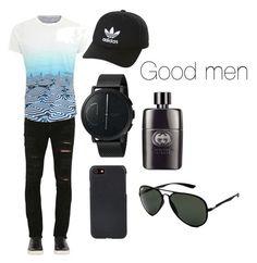 Designer Clothes, Shoes & Bags for Women Shinola, Skagen, A Good Man, Adidas Originals, Men's Fashion, Gucci, Menswear, Shoe Bag, Brown