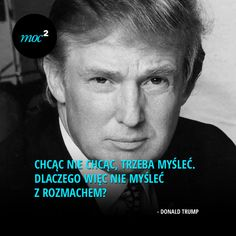 Donald Trump is an American business magnate, television personality and author. He is also the chairman and president of The Trump Organization. Young Donald Trump, England Real Estate, Sun In Gemini, Video Search Engine, Gemini Woman, Trump Tower, People Of Interest, American History, Attitude