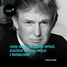 #DonaldTrump #cytaty #motywacja