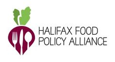 🆕 | Food | @ourfoodproject: A Food Charter for Halifax: On Monday, October 30, 2017, the Halifax Food Policy… #Food_ourfoodproject_