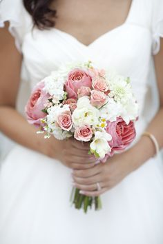 Summer Wedding, Our Wedding, Dream Wedding, Wedding Bells, Wedding Stuff, Wedding Bouquets, Wedding Flowers, Bouquet Flowers, Wedding Renewal Vows