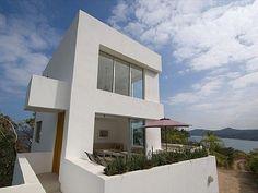 Honeymoon House?--Casa Estrellita at Estrella del Mar (Vacation Rental in Sayulita, Mexico) sayulitaretreat.com
