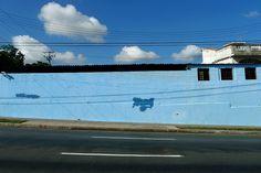 Havana - Vedado