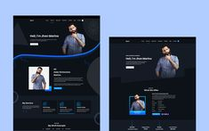 Personal Cv Resume PSD Template Web Design Software, Photography Templates, Layer Style, Wordpress Template, Psd Templates, Stock Footage, Resume, Advertising, Photoshop