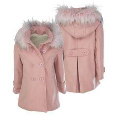 Παιδικό Παλτό 6201 Σάπιο Μήλο (1-5 ετών) Canada Goose Jackets, Winter Jackets, Fashion, Winter Coats, Moda, Winter Vest Outfits, Fashion Styles, Fashion Illustrations