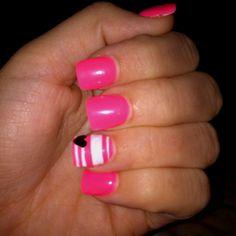 199 best valentines day nail art images  nail art nail