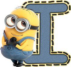 Minions Birthday Theme, Minion Party, Birthday Cakes, Minions Despicable Me, My Minion, Funny Minion, Minions Funny Images, Minions Quotes, Epic Texts