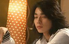 Japanese Show, Thing 1, Meme, Tumblr, Kpop, Heart, Boys, People, Big Hair