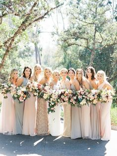 Wedding dresses in Rancho Cucamonga