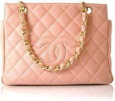 CHANEL Caviar Timeless Classic Petit Shopping Tote Chanel Handbags, Luxury  Handbags, Burberry Handbags, da092a848d22