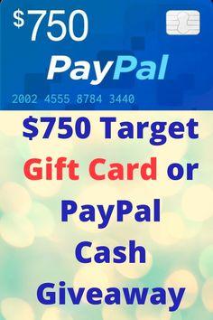 Gift Card Deals, Paypal Gift Card, Visa Gift Card, Gift Card Giveaway, Itunes Gift Cards, Buy Gift Cards, Free Gift Cards, Free Gifts, Free Gift Card Generator