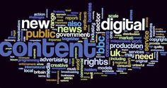 Mobile devices drive digital-content growth - The Nation