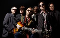 "Tom Petty and The Heartbreakers release their first album in three years on July 29th, ""Hypnotic Eye"".  Tom said, ""We hadn't made a straight hard-rockin' record, from beginning to end, in a long time.""   You can listen to the first released cut her on a Rolling Stone.  Read more: http://www.rollingstone.com/music/news/hear-tom-pettys-old-school-rocker-american-dream-plan-b-premiere-20140605#"