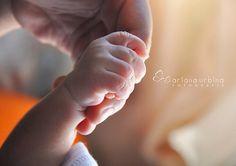 Recien nacido/ new born