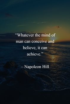 John D Rockefeller Quote 6 John D Rockefeller Pinterest