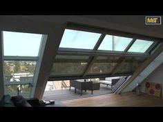 1. Platz für Sunshine Dachfenster   Sunshine Wintergarten