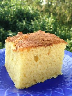 vaniljesauskake Baking Recipes, Cake Recipes, No Bake Desserts, No Bake Cake, Nom Nom, Sweet Tooth, Food And Drink, Favorite Recipes, Sweets