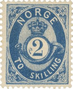 Rarest and most expensive Norwegian stamps list Old Stamps, Rare Stamps, Vintage Stamps, Norse Names, Kingdom Of Denmark, Commemorative Stamps, Old Norse, Most Expensive, India