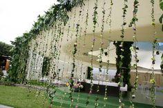 #haciendalosficus #losficus #weddings #bodas #lurin #peru