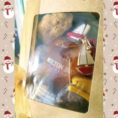 Personal Relationship, Container, Crafts, Manualidades, Handmade Crafts, Craft, Arts And Crafts, Artesanato, Handicraft