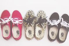 Image via We Heart It https://weheartit.com/entry/125498299/via/13802995 #<3 #autumn #awesome #closet #clothes #cute #fashion #girl #kawaii #party #pink #pretty #shoes #sneakers #sporty #ulzzang #vans #amazed #cutekoreangirl