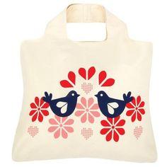 Love Birds Bag  $30.00