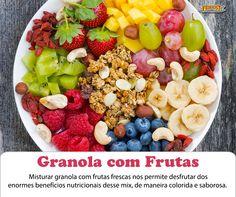 bare de granola care te ajuta sa slabesti)