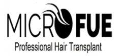 200 logo microfue sito