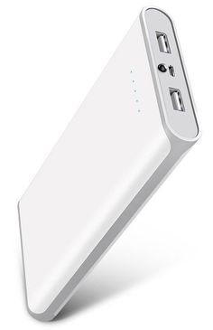 Top 10 Best Power Banks for IPhone 7 & 7 Plus in 2020