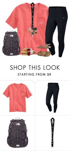 Tips for Shopping for Tween Clothing Lazy Day Outfits, Cute Outfits For School, Preppy Outfits, College Outfits, Cool Outfits, Summer Outfits, College Style, Teenager Outfits, Winter Outfits