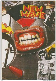 Vintage Dental Art Poster Arte Punk, Punk Art, Graphic Design Posters, Graphic Design Illustration, Arte Peculiar, Punk Poster, Collage Art, Cover Art, Art Inspo