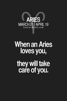 Alarming Details About Aries Horoscope Exposed – Horoscopes & Astrology Zodiac Star Signs Aries Zodiac Facts, Aries Astrology, Aries Quotes, Aries Horoscope, Zodiac Mind, Aquarius, Horoscope Memes, Horoscope Capricorn, Astrology Compatibility