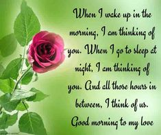 Looking for for ideas for good morning motivation?Check out the post right here for unique good morning motivation inspiration. These amuzing pictures will make you enjoy. Good Morning Love Text, Good Morning Husband, Good Morning Quotes For Him, Good Morning Gorgeous, Good Morning Funny, Good Morning Texts, Good Morning Wishes, Gd Morning, Morning Board
